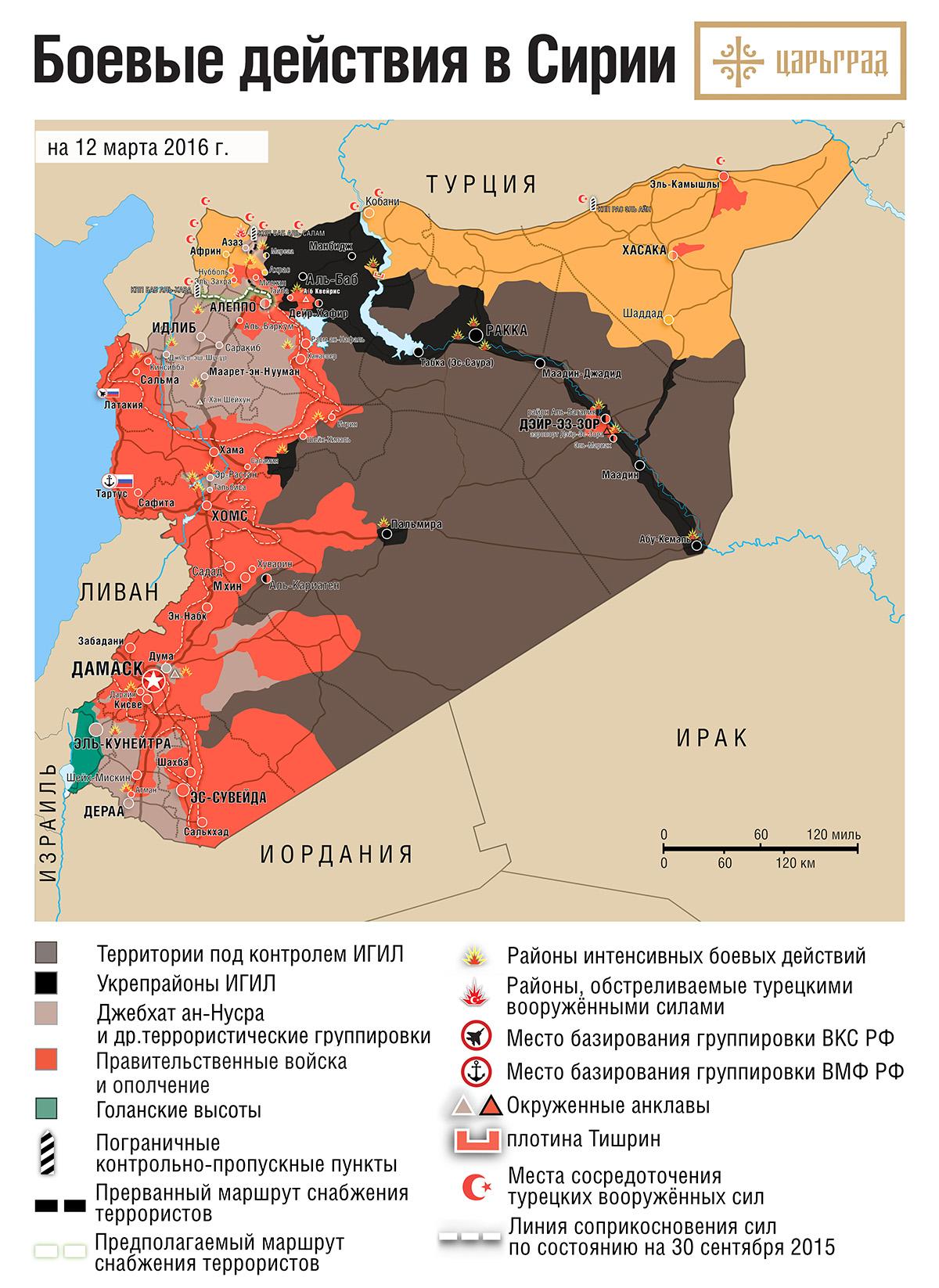 область, НовокуйбышевскМы карта боевый дейсвий в сирии европейский