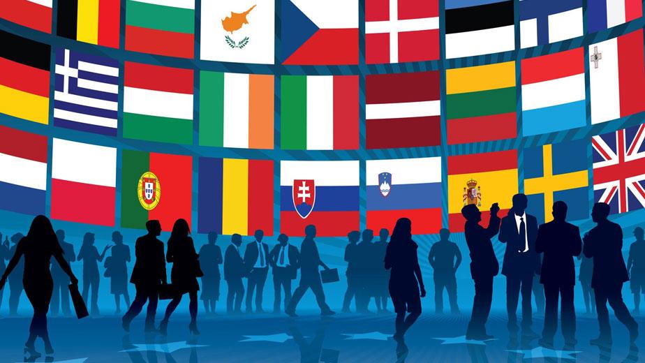 К полемике о национальном. Часть II. К вопросу о понятии нации